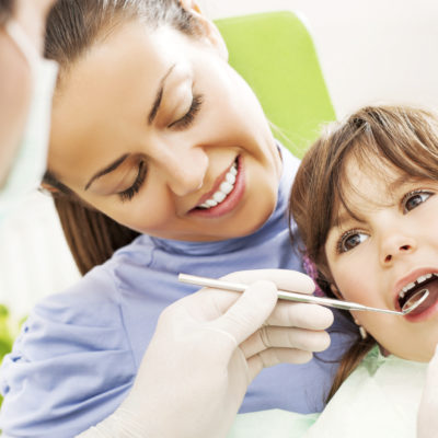 How Do NHS Dental Charges Work?