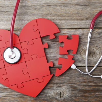 What Should You Consider Before Keyhole Heart Surgery?