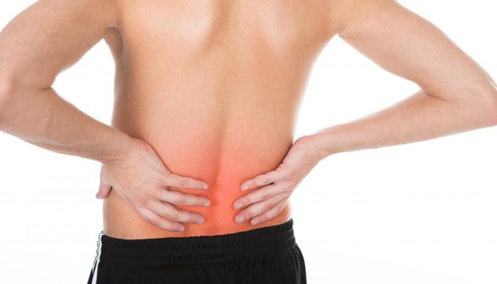 Why A Minimally Invasive Surgery Is Better For The Back