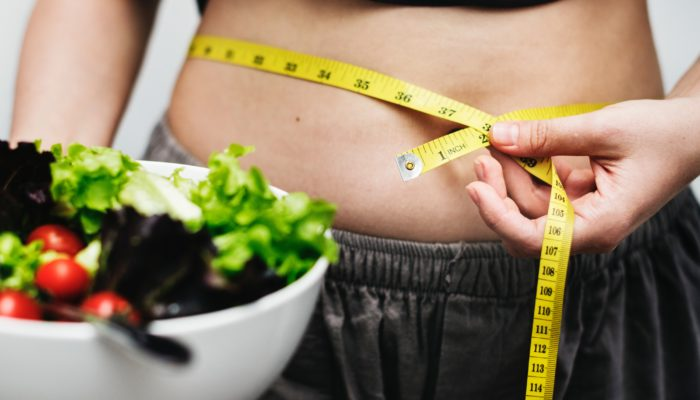 Will Hypnotherapy For Weight Loss Ever Rule The World?