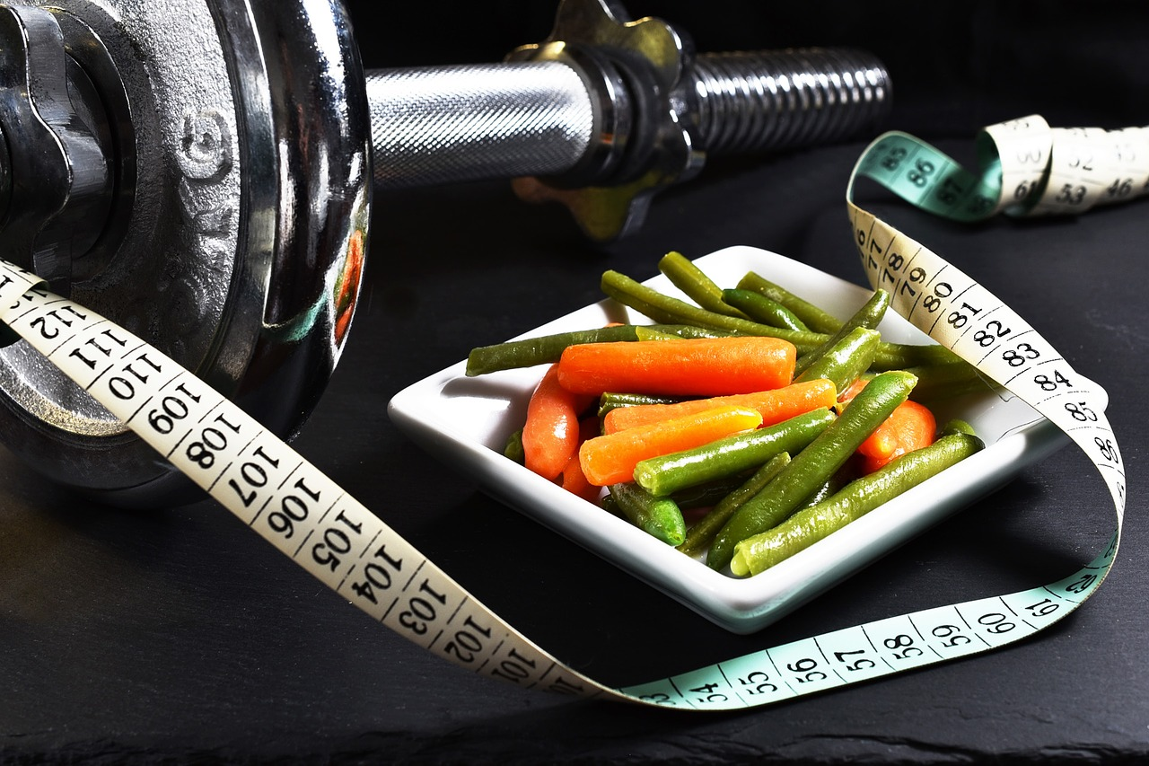 5 Of The Best And Most Accessible Supplements For Weight Loss In The Market Now