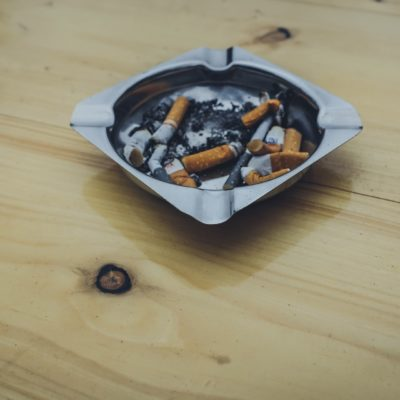 Does Hypnotherapy Really Work To Stop Smoking?